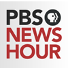 NewsHour_100px.png