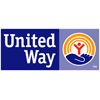 UnitedWay_100px.png