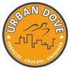 UrbanDove_100px.png