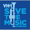VH1_StM_100px.png