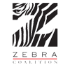 Zebra_100px.png