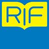RIF (strand 1).png