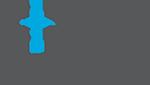 fotc_logo_tagline.png