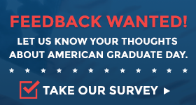 American-Grad-Day-Survey-Button8.png