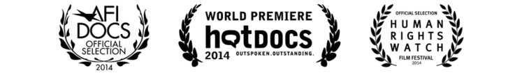 Award Winning Film Strip.jpg