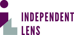 Independent Lens.png