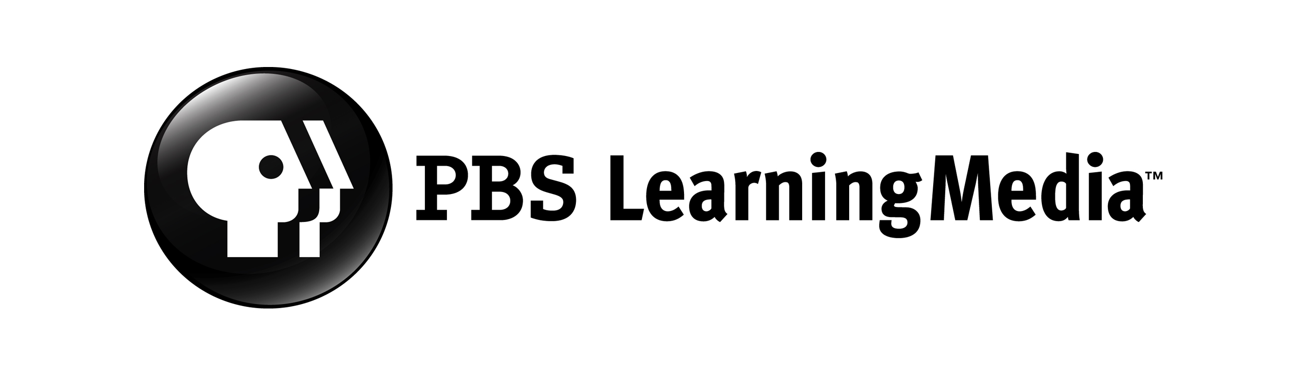 PBS LearningMedia Logo.jpg