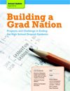 Building a Grad Nation