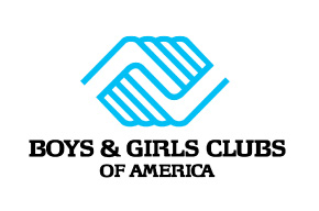 Boys and Girls Clubs of Albany