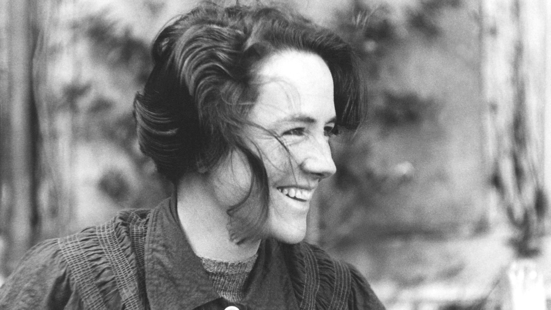anne morrow lindbergh youll have the sky pbs programs