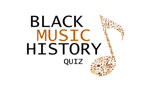 SPOTLIGHT | Black Music History