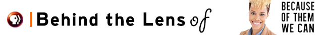 Behind The Lens_PBS_Banner_logo2.jpg