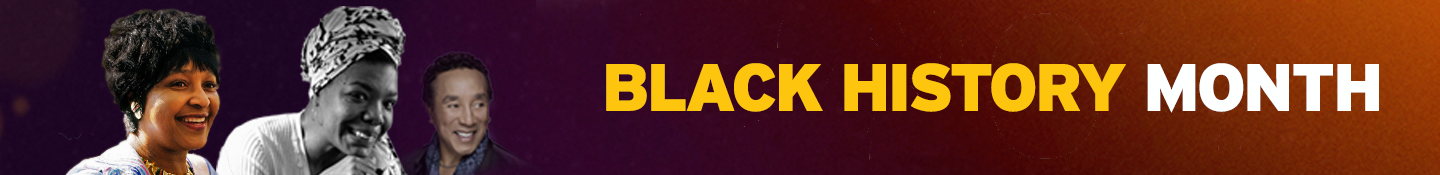 Black-History-Month-Header-2.png