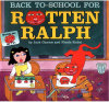 BacktoSchool_RottenRalph.png