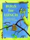 Healthy Diet_bugs.jpg