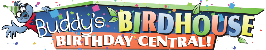 BuddyBanner_BdayCentral_920x176.png