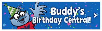Buddy_BirthdayCentral_328x100.png