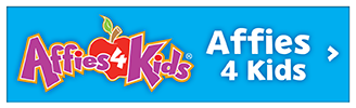 Buddy_Affies4Kids_328x100.png
