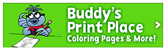 Buddy_Prints_328x100.png