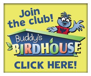 Join Buddy
