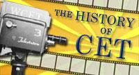 CET History