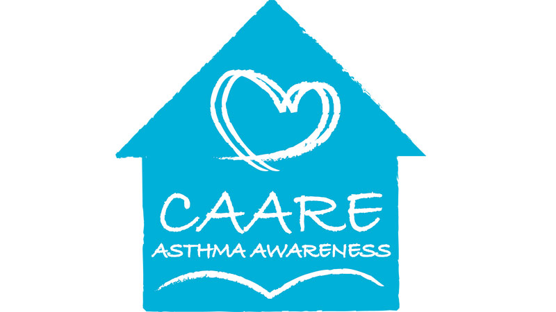 Adapting Your Environment for Children with Asthma