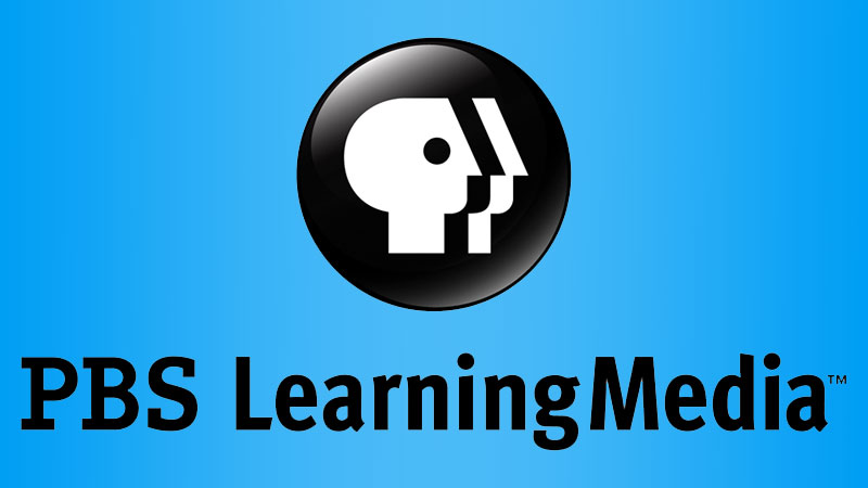 PBS Learning Lab - Early Learning