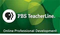 PBS Teacher Line