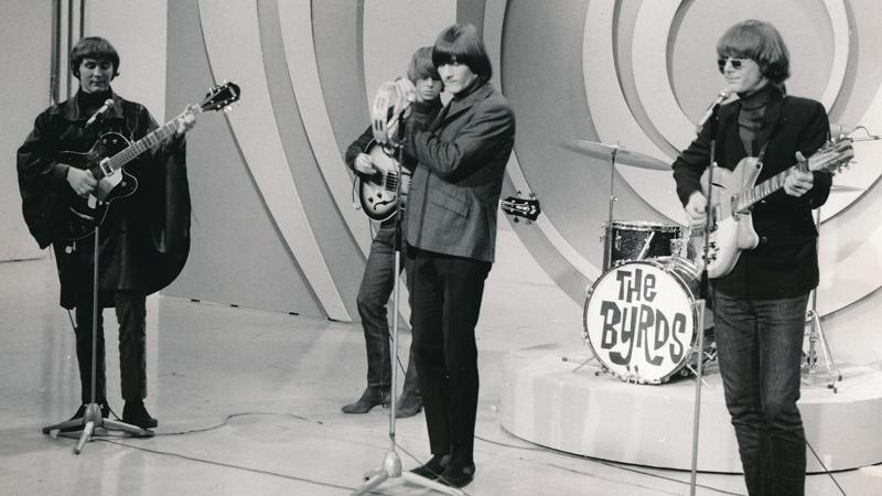 1965-1967 Rock Rewind