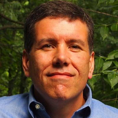 David Niven, PhD