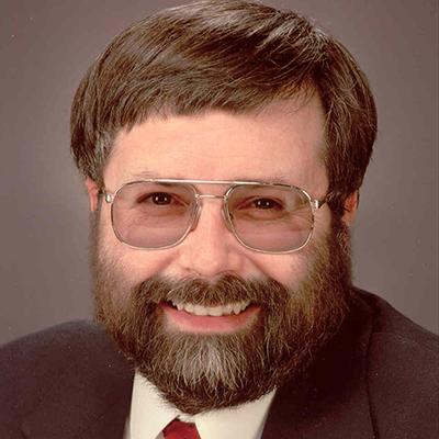 John C. Green, PhD