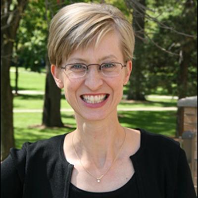 Melissa Miller, PhD