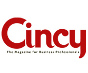 Cincy Magazine