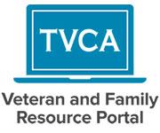 tvca-portal-logo.jpg