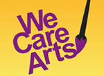 Kettering's We Care Arts