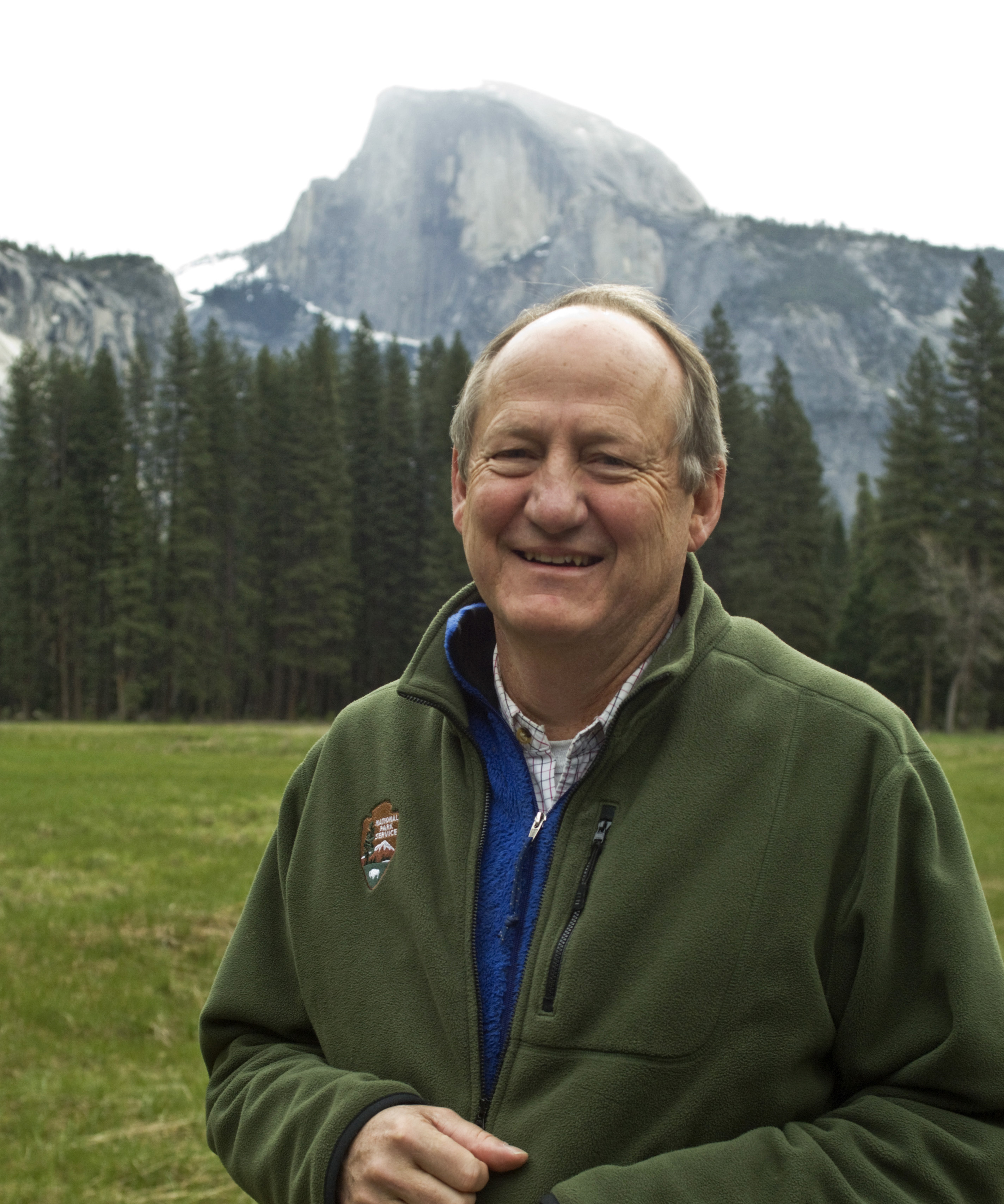 Dayton Duncan, Producer of The National Park's: America's Greatest Idea will be at the OKC Museum of Art Saturday, April 16 at 3pm