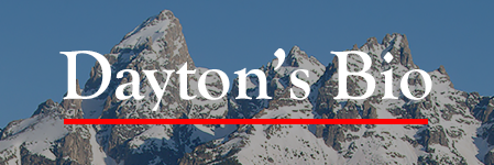 dayton bio.png
