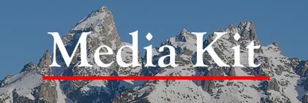 Media Kit, Press Release, Images