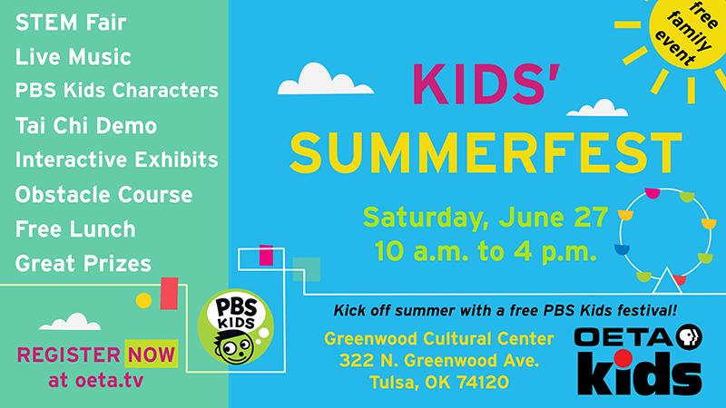 Kids' Summerfest Revised 2.png