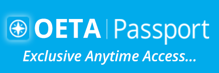 OETA Passport exclusive.png