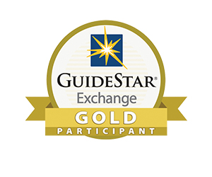 KSPS - GuideStar Exchange Gold Participant