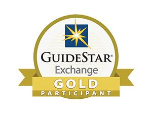 KSPS - GuideStar Exchange Gold Participant