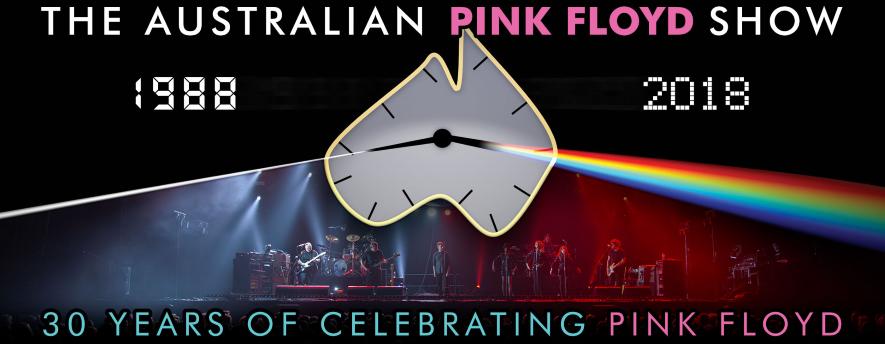 Australian Pink Floyd Show-HERO.png