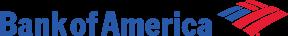 BAC_Logo_Horizontal_RGB.png