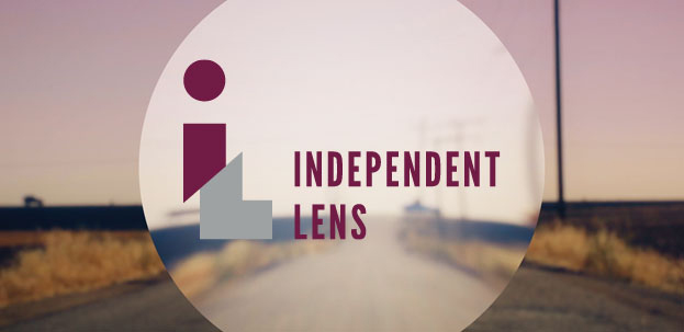 Indie Lens Pop-Up Screenings (Formerly Community Cinema)