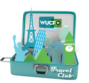 WUCF Travel Club