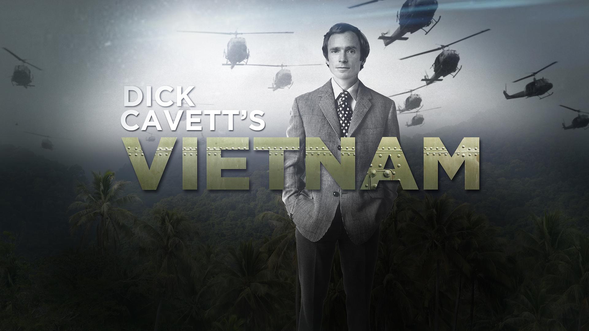 dc_vietnam_title_crop.png