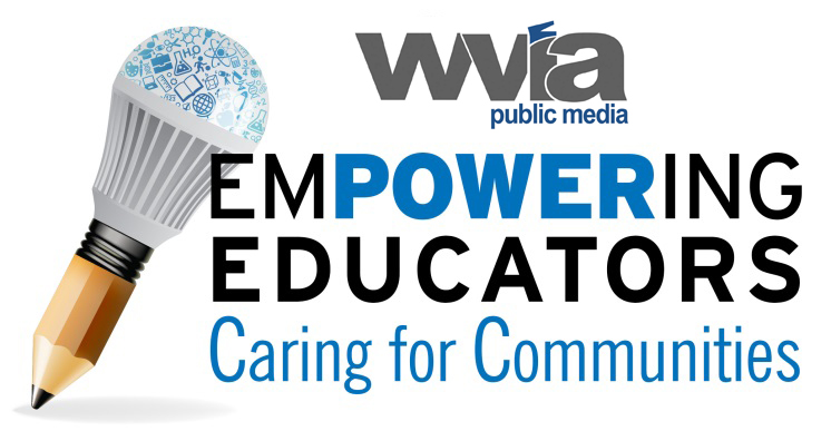 Empowering Educators Grant