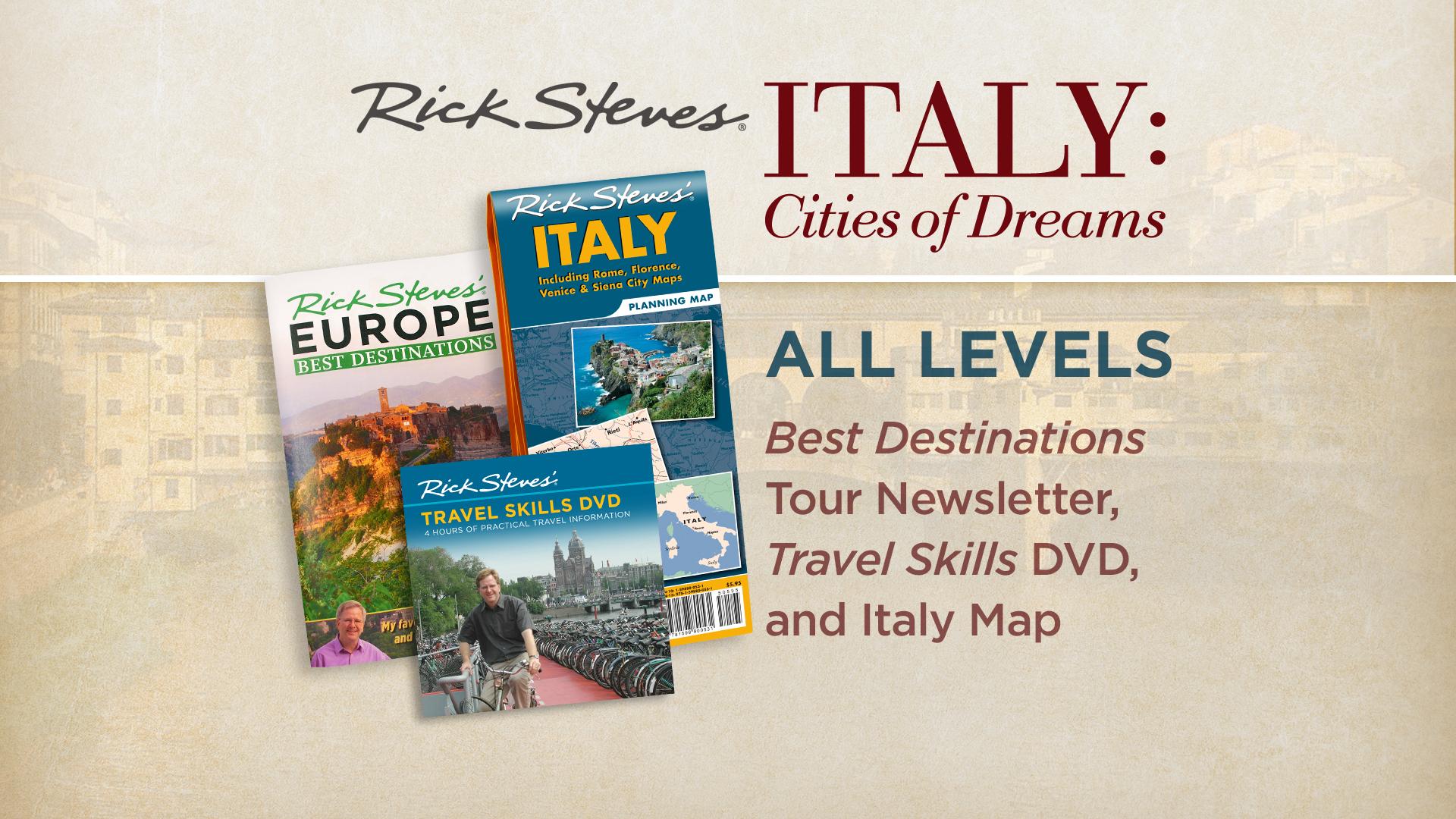 Cities of Dreams 4.jpg