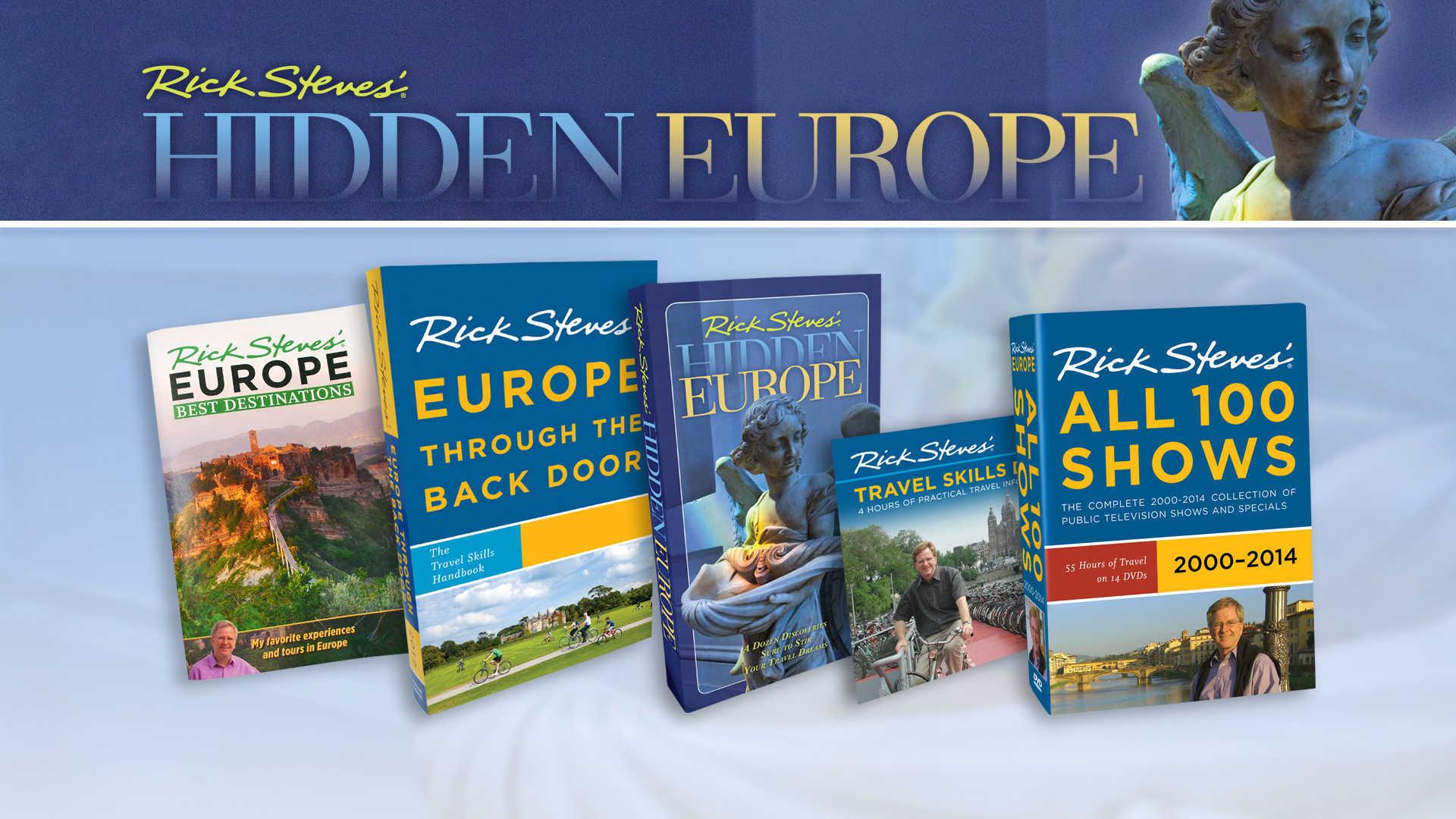Hidden Europe 2.jpg